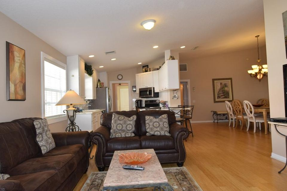 Additional photo for property listing at 751 SW Balmoral Trace 751 SW Balmoral Trace Stuart, Florida 34997 United States