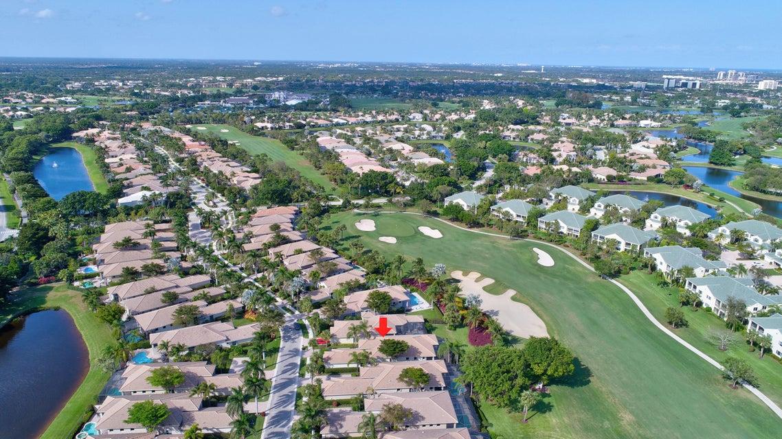 121 Orchid Cay Drive Palm Beach Gardens, FL 33418 photo 11