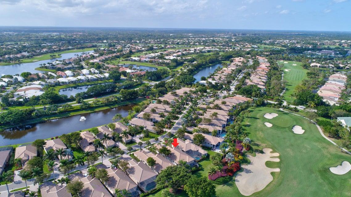 121 Orchid Cay Drive Palm Beach Gardens, FL 33418 photo 12