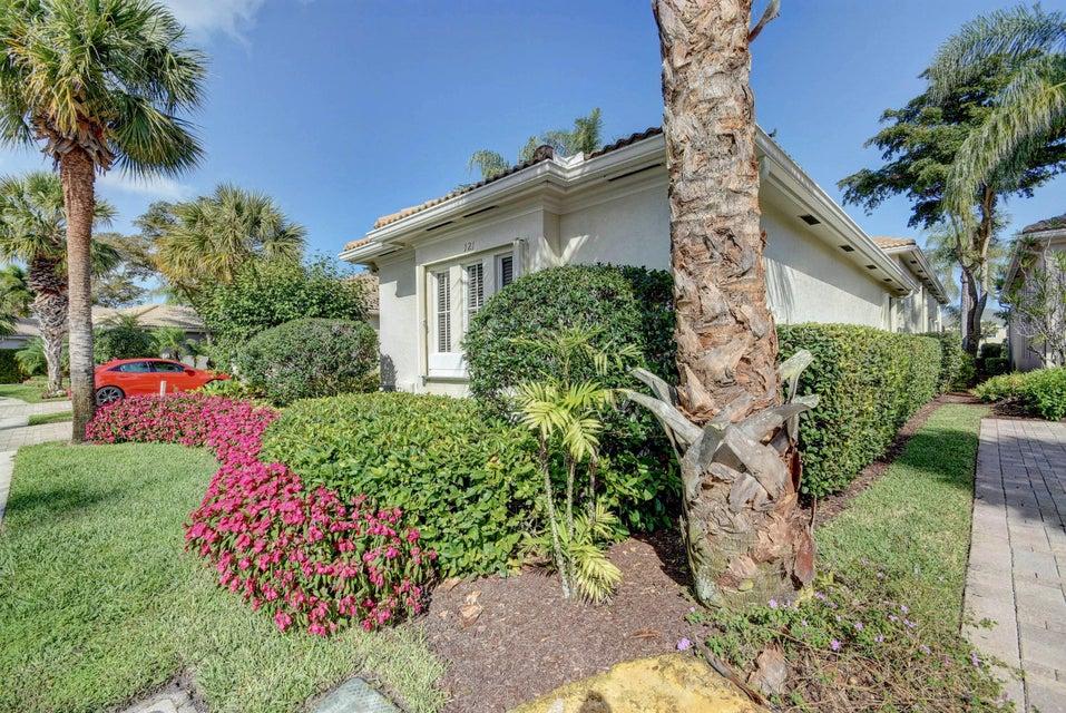 121 Orchid Cay Drive Palm Beach Gardens, FL 33418 photo 3
