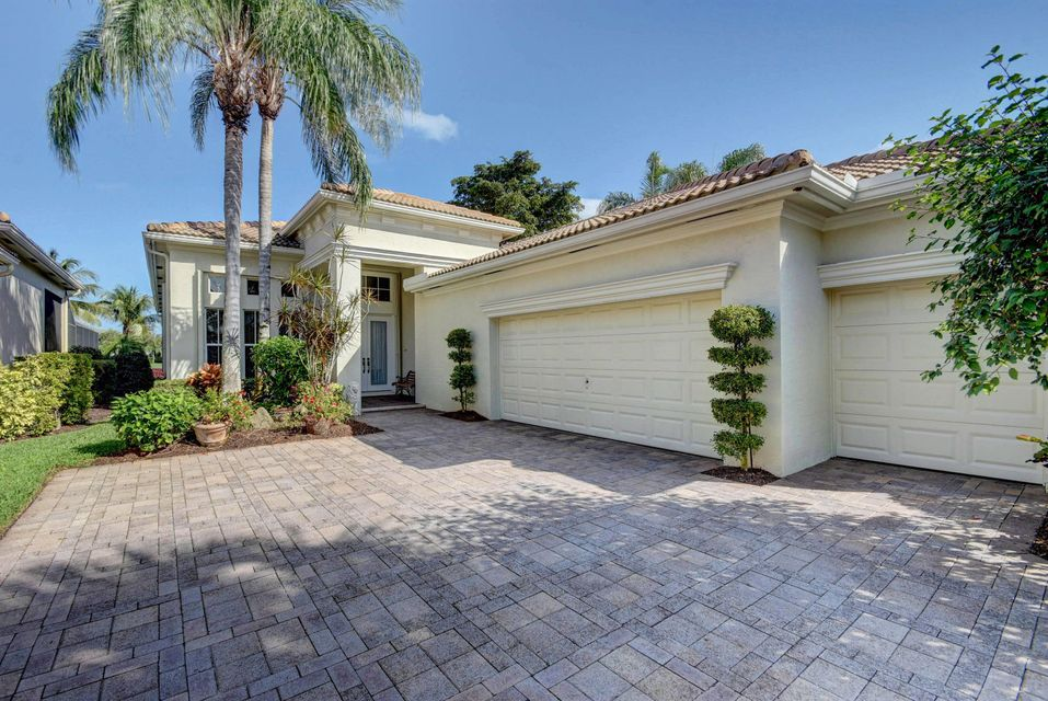121 Orchid Cay Drive Palm Beach Gardens,Florida 33418,3 Bedrooms Bedrooms,3 BathroomsBathrooms,A,Orchid Cay,RX-10408821