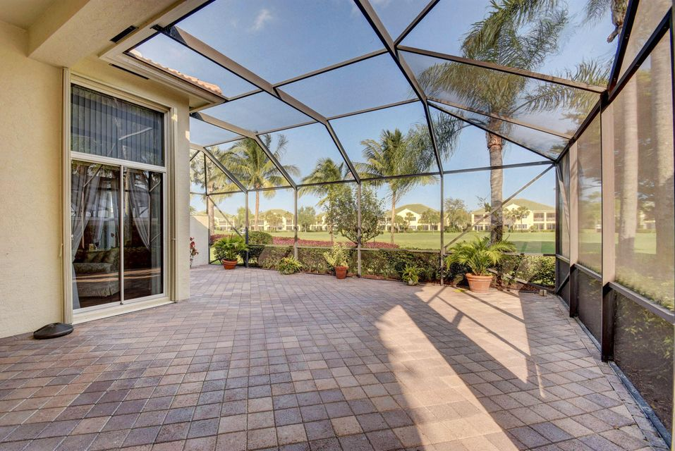 121 Orchid Cay Drive Palm Beach Gardens, FL 33418 photo 46