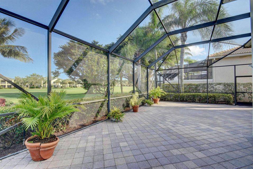 121 Orchid Cay Drive Palm Beach Gardens, FL 33418 photo 47