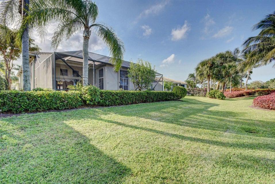 121 Orchid Cay Drive Palm Beach Gardens, FL 33418 photo 50