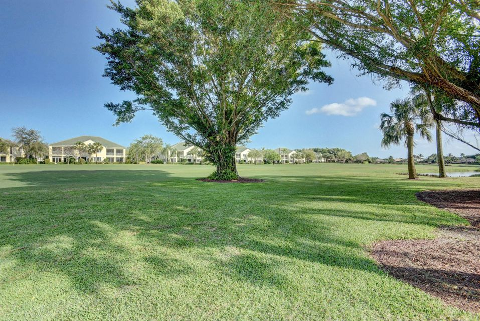 121 Orchid Cay Drive Palm Beach Gardens, FL 33418 photo 52