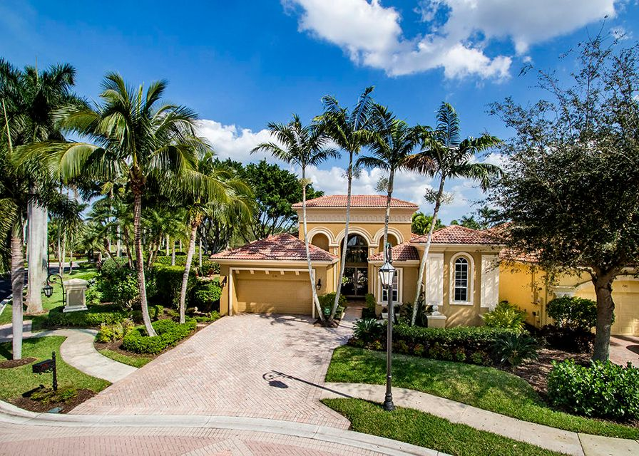 7190 Tradition Cove Lane West Palm Beach, FL 33412 small photo 1