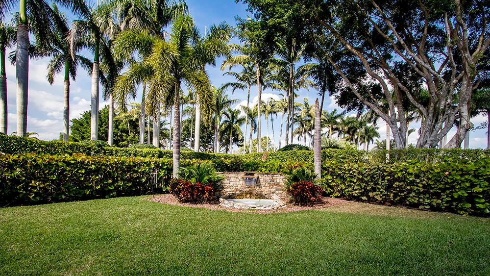 7190 Tradition Cove Lane West Palm Beach, FL 33412 small photo 14