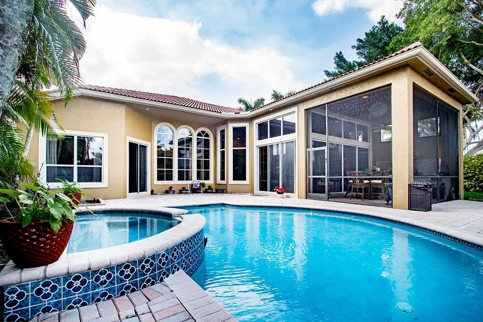 7190 Tradition Cove Lane West Palm Beach, FL 33412 small photo 13