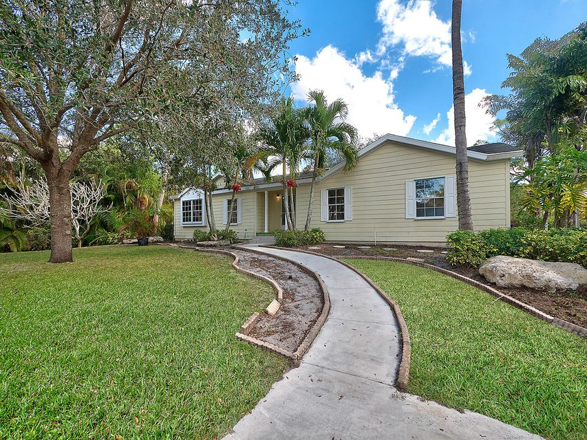 Chris Adams, Your Realtor for Palm Beach County Homes for Sale,