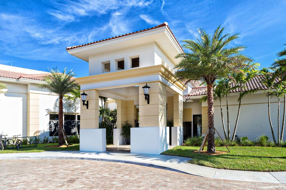 7190 Tradition Cove Lane West Palm Beach, FL 33412 photo 36