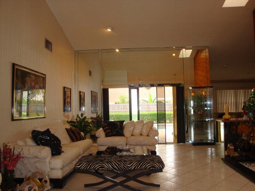 175 Miramar Avenue Royal Palm Beach, FL 33411 photo 14