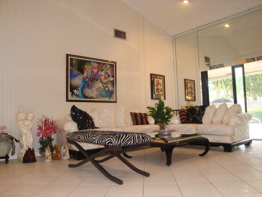 175 Miramar Avenue Royal Palm Beach, FL 33411 photo 13
