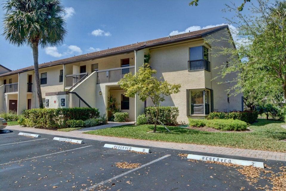 3011 Carambola Circle, 2306 - Coconut Creek, Florida