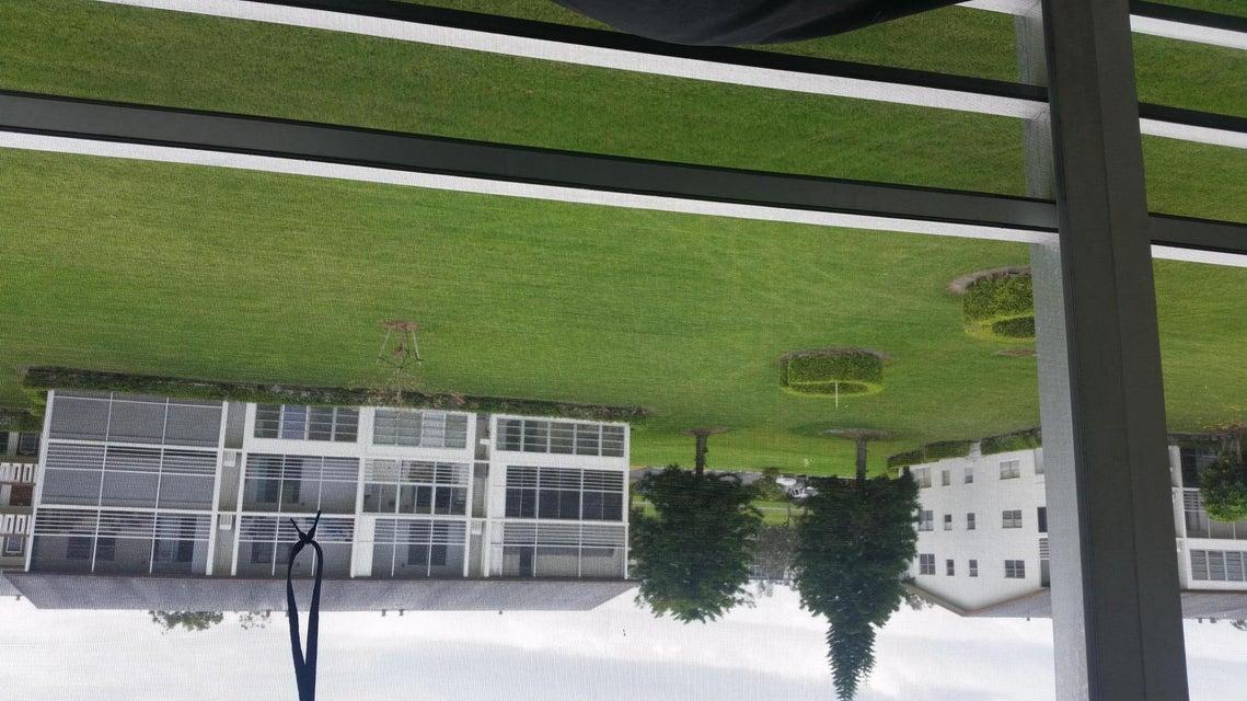 Condominium for Rent at 157 Mansfield D 157 Mansfield D Boca Raton, Florida 33434 United States