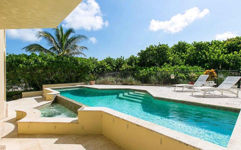 Additional photo for property listing at 12760 Florida A1A 12760 Florida A1A Vero Beach, Florida 32963 United States