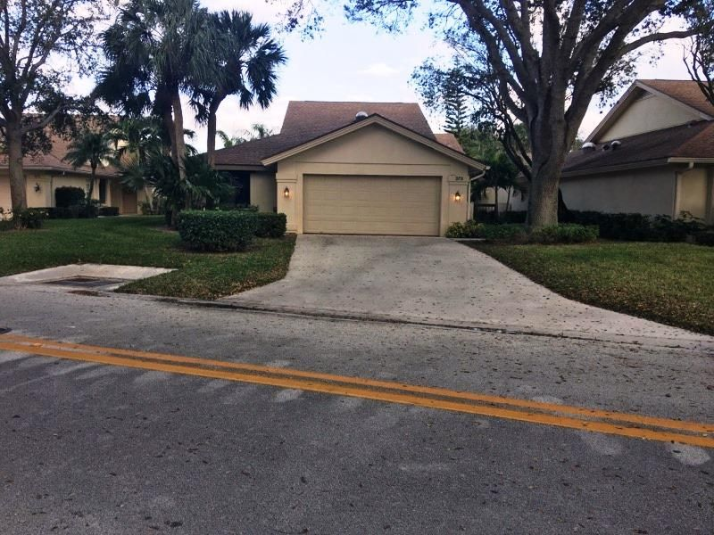 Photo of 373 River Edge Road, Jupiter, FL 33477