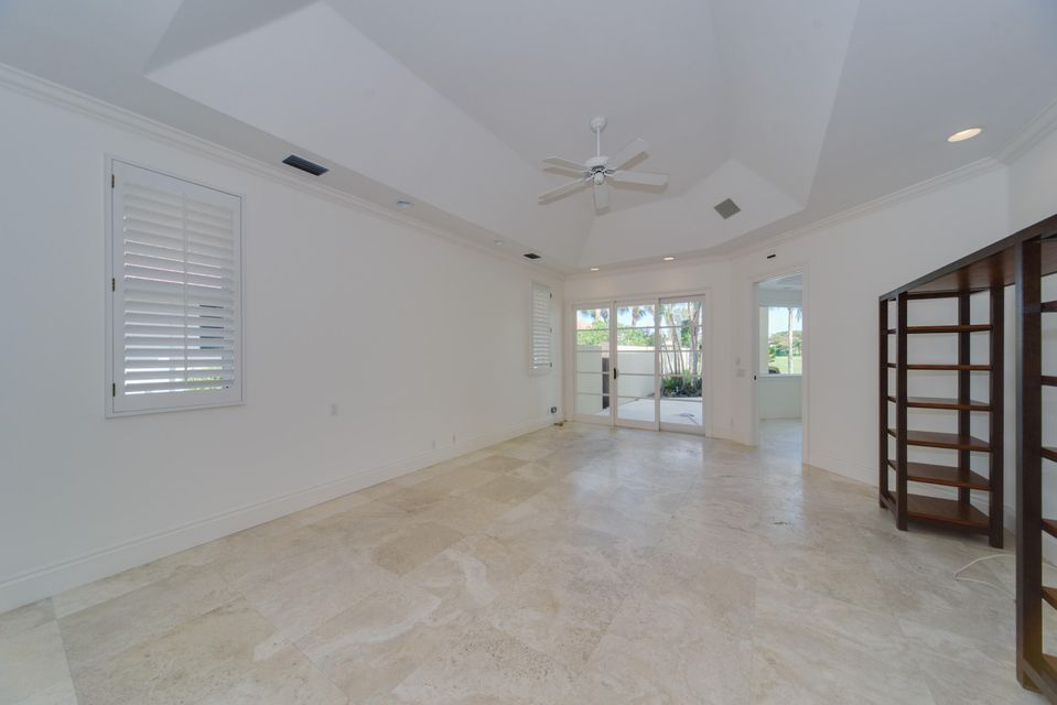 2393 Golf Brook Drive Wellington, FL 33414 photo 26