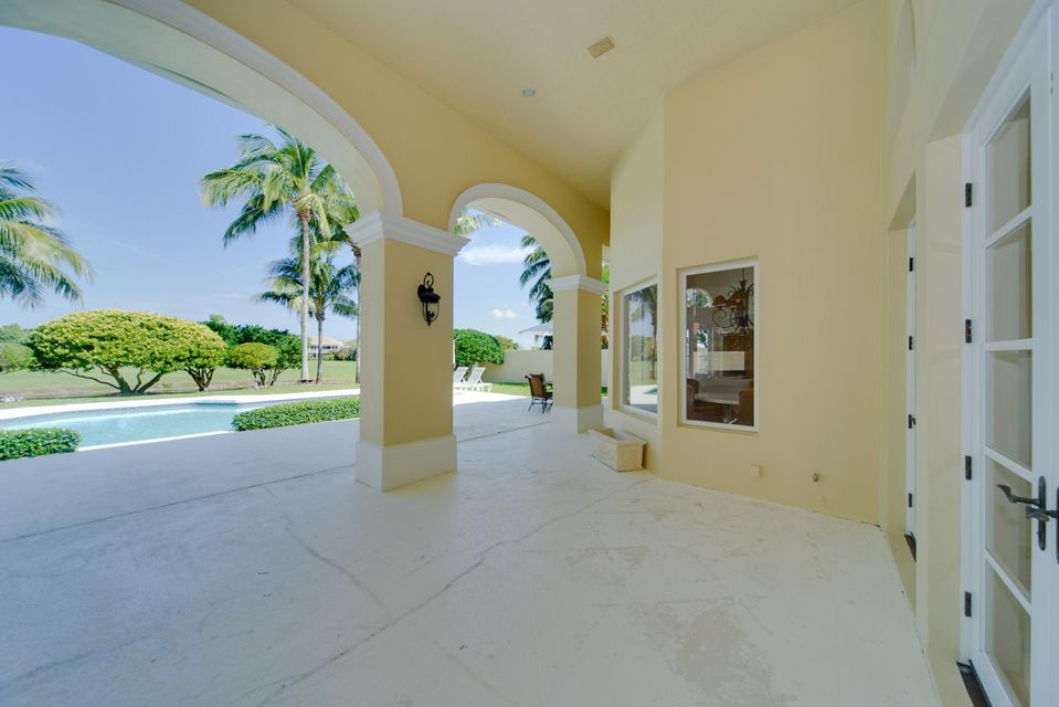 2393 Golf Brook Drive Wellington, FL 33414 photo 39