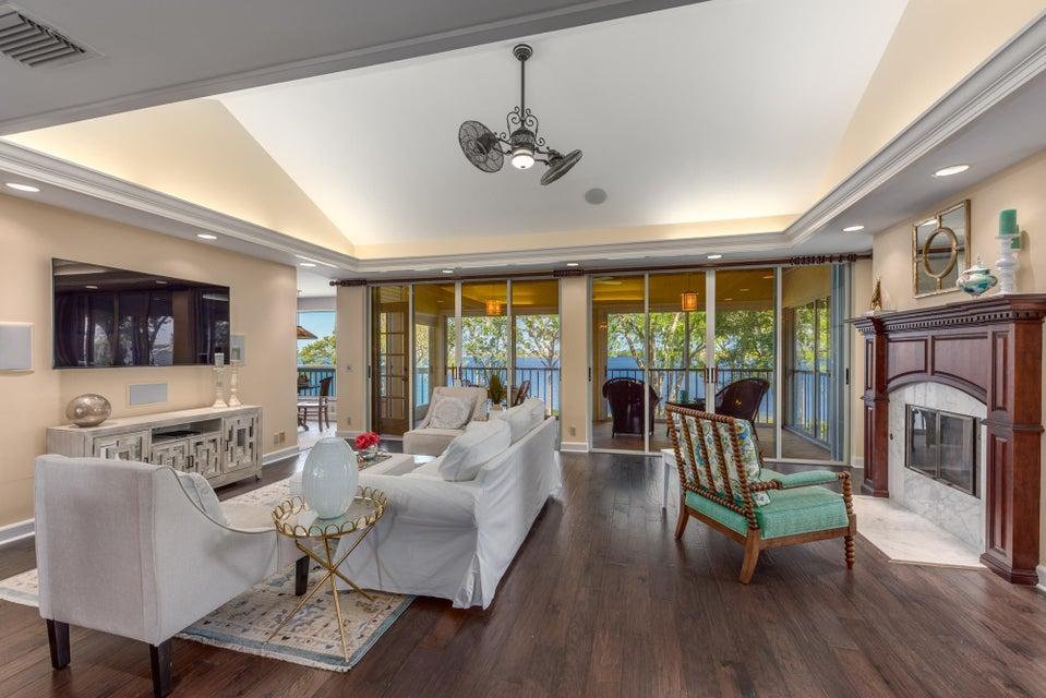 Condominium for Sale at 12446 NW Harbour Ridge Boulevard # 1-6 12446 NW Harbour Ridge Boulevard # 1-6 Palm City, Florida 34990 United States