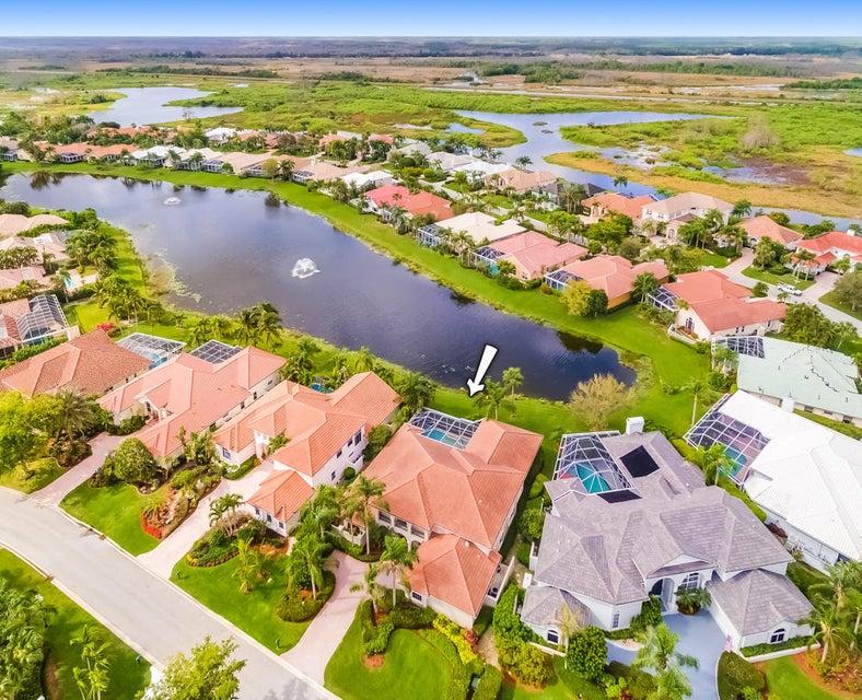 39 Cayman Place Palm Beach Gardens,Florida 33418,4 Bedrooms Bedrooms,4.2 BathroomsBathrooms,A,Cayman,RX-10408151
