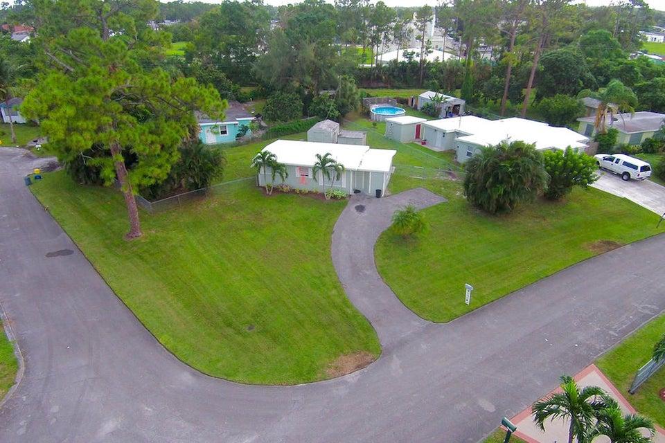 5560 Calico Road  West Palm Beach, FL 33415
