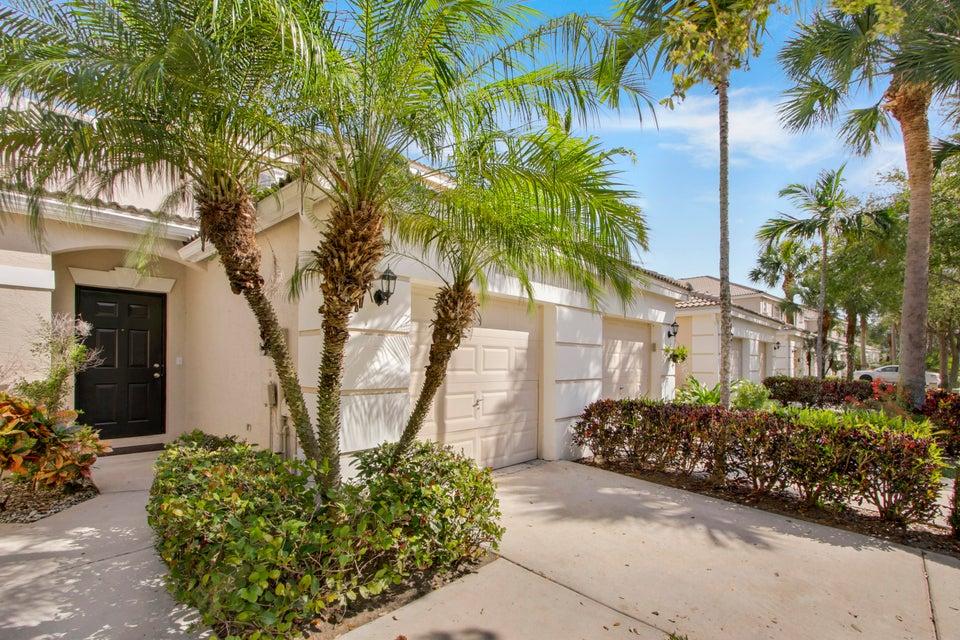 4587 Palmbrooke Circle  West Palm Beach, FL 33417