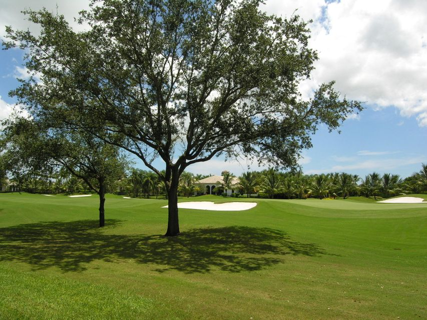 Photo of  Boca Raton, FL 33496 MLS RX-10410043