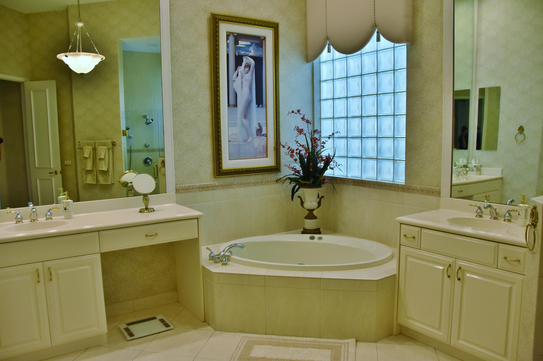 Additional photo for property listing at 7838 Villa D Este Way 7838 Villa D Este Way Delray Beach, Florida 33446 United States