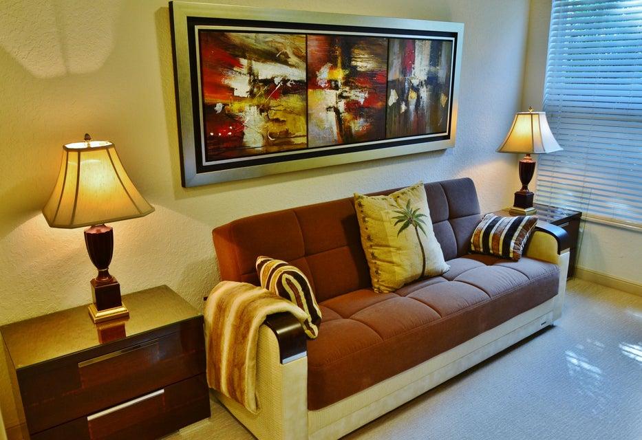 Additional photo for property listing at 7832 Villa D Este Way 7832 Villa D Este Way Delray Beach, Florida 33446 United States
