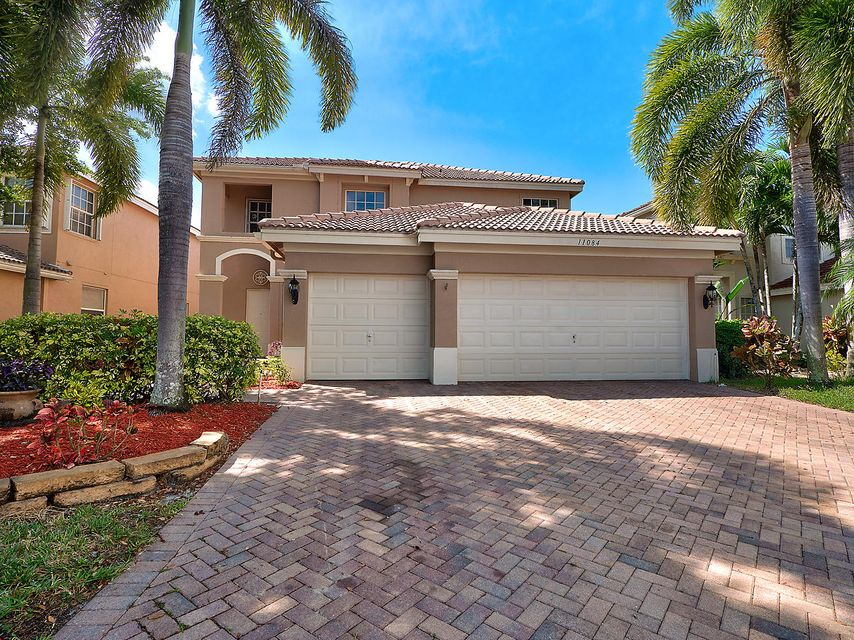 Home for sale in ORANGE GROVE ESTATES Wellington Florida
