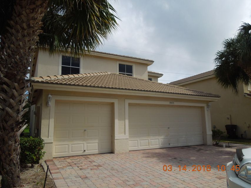 3975 Torres Circle West Palm Beach, FL 33409 photo 17