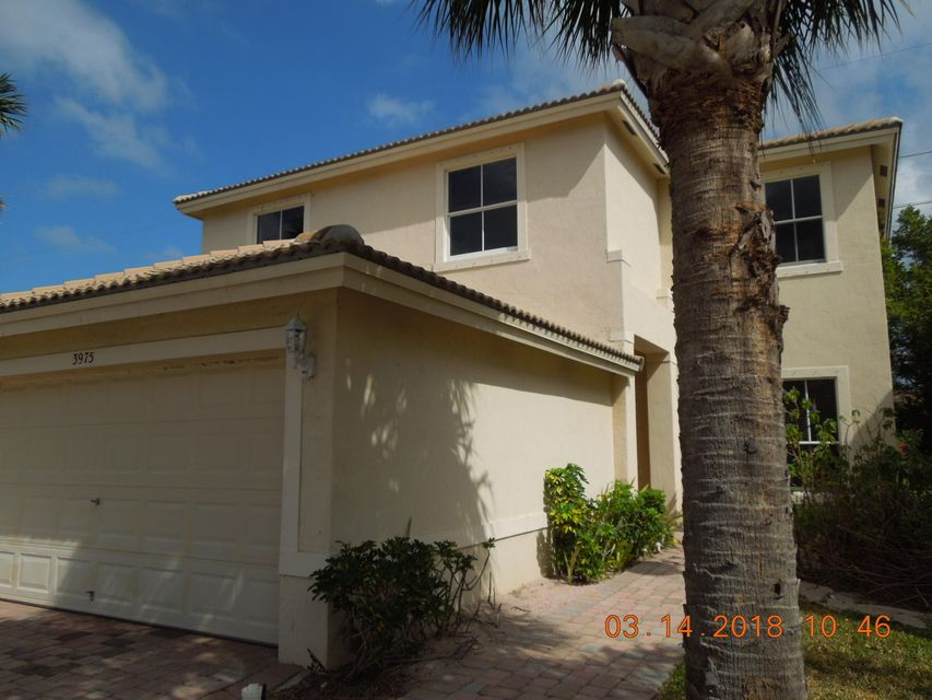 3975 Torres Circle West Palm Beach, FL 33409 photo 18