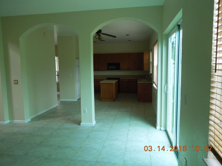 3975 Torres Circle West Palm Beach, FL 33409 photo 20