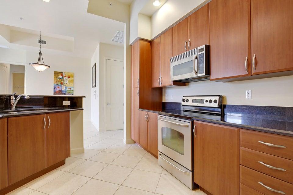 801 S Olive Avenue 1615  West Palm Beach, FL 33401