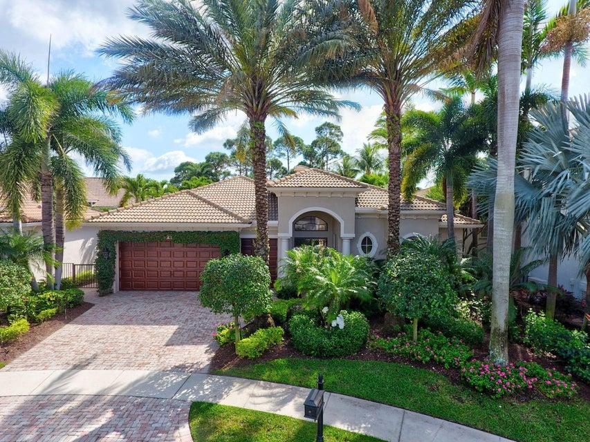 240 Montant Drive  Palm Beach Gardens FL 33410