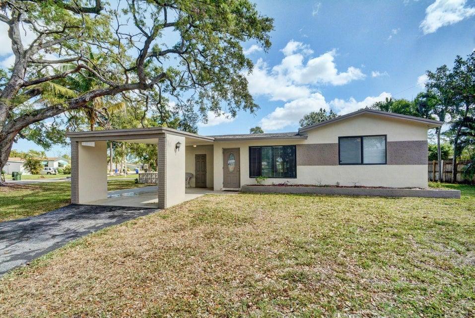 Home for sale in PEMBROKE PINES NO 2 Pembroke Pines Florida