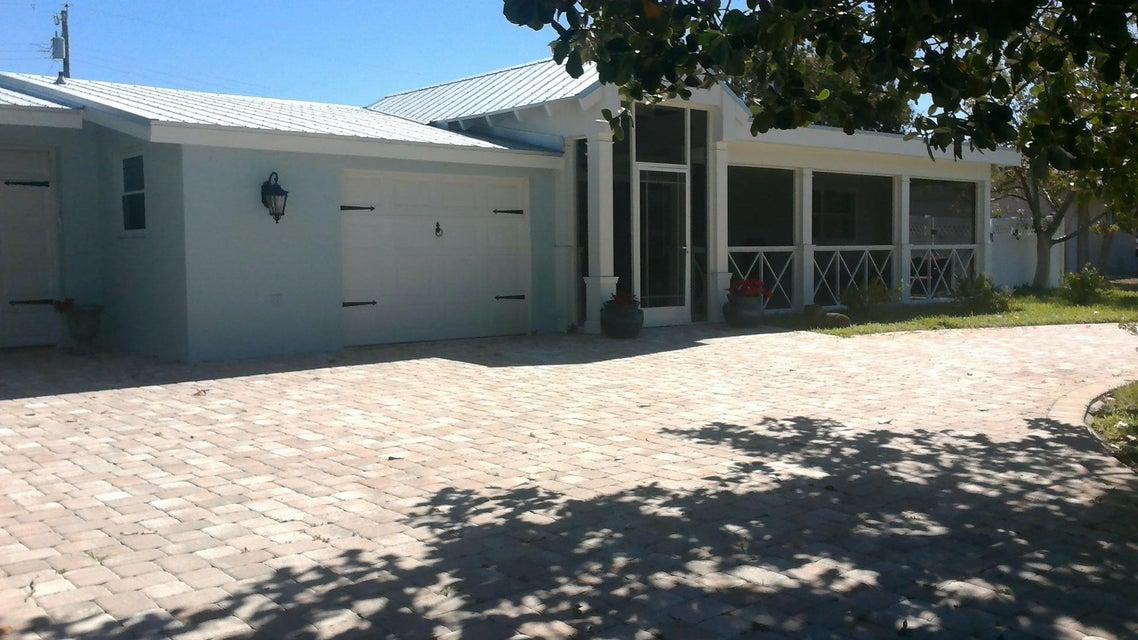 3774 NW 5th Avenue  Boca Raton FL 33431