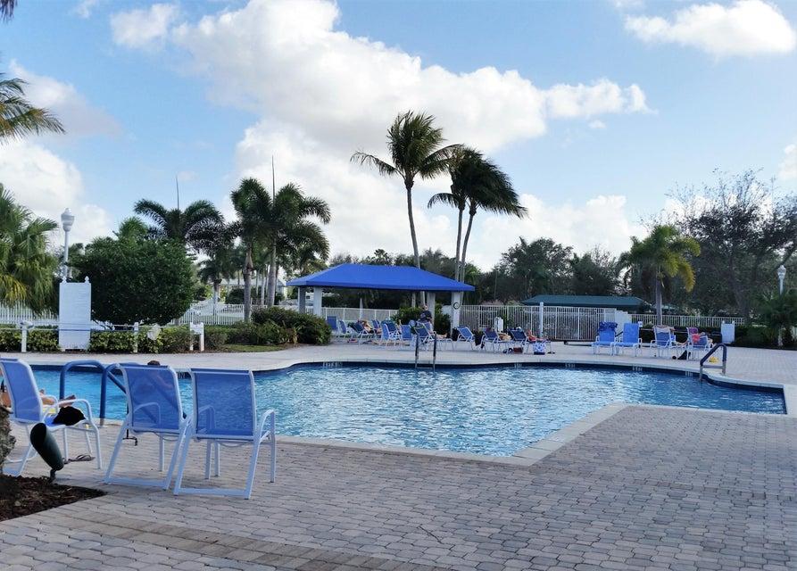 Bay Point Circle West Palm Beach Fl