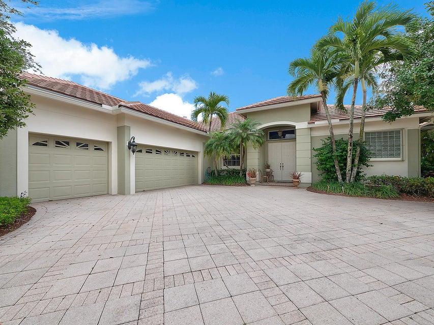 8824 Lakes Boulevard West Palm Beach,Florida 33412,3 Bedrooms Bedrooms,4 BathroomsBathrooms,A,Lakes,RX-10410822