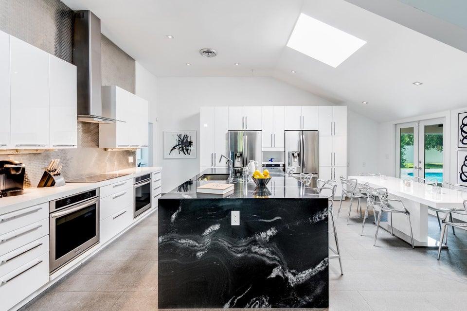 Additional photo for property listing at 358 E Camino Real 358 E Camino Real Boca Raton, Florida 33432 United States