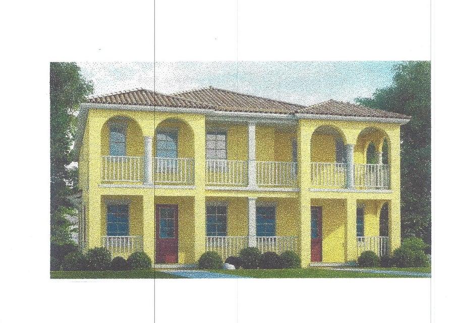 1072 Community Drive Jupiter,Florida 33458,4 Bedrooms Bedrooms,4.1 BathroomsBathrooms,A,Community,RX-10410841