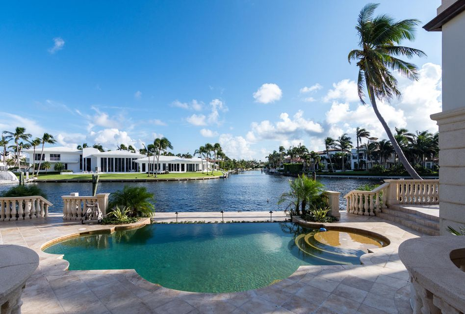 450 S Maya Palm Drive , Boca Raton FL 33432 is listed for sale as MLS Listing RX-10379960 photo #45