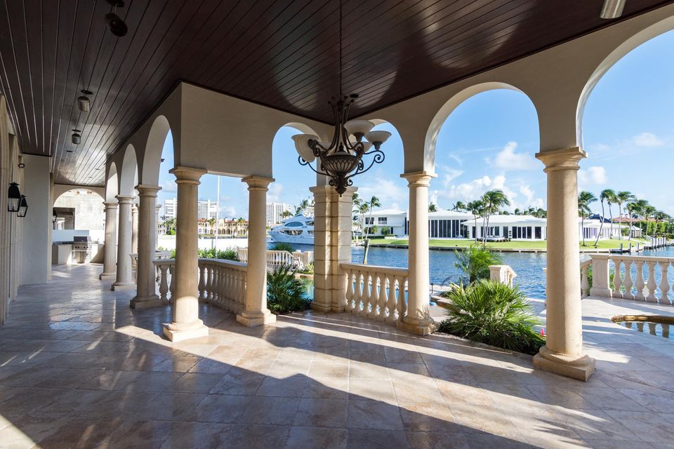 450 S Maya Palm Drive , Boca Raton FL 33432 is listed for sale as MLS Listing RX-10379960 photo #42