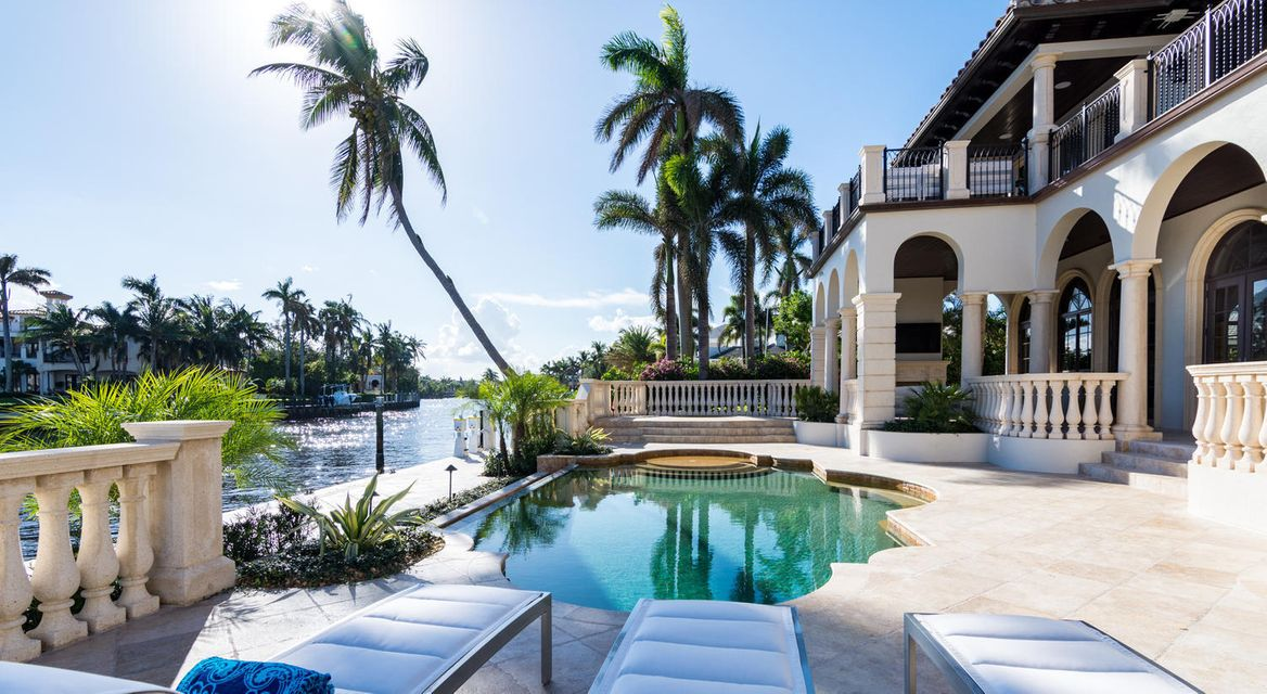 450 S Maya Palm Drive , Boca Raton FL 33432 is listed for sale as MLS Listing RX-10379960 photo #44
