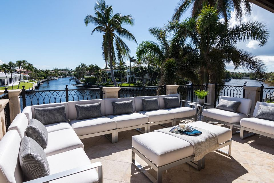 450 S Maya Palm Drive , Boca Raton FL 33432 is listed for sale as MLS Listing RX-10379960 photo #31