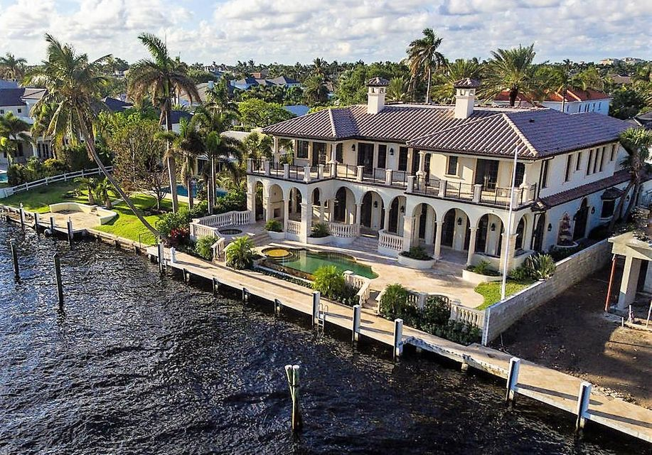 450 S Maya Palm Drive , Boca Raton FL 33432 is listed for sale as MLS Listing RX-10379960 photo #62