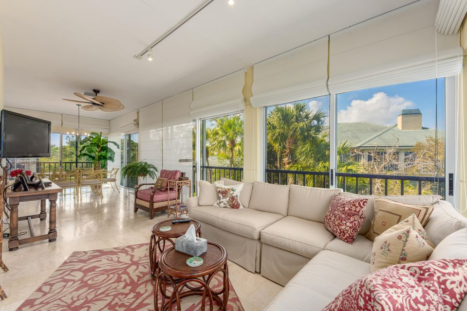 HARBOUR RIDGE PALM CITY REAL ESTATE