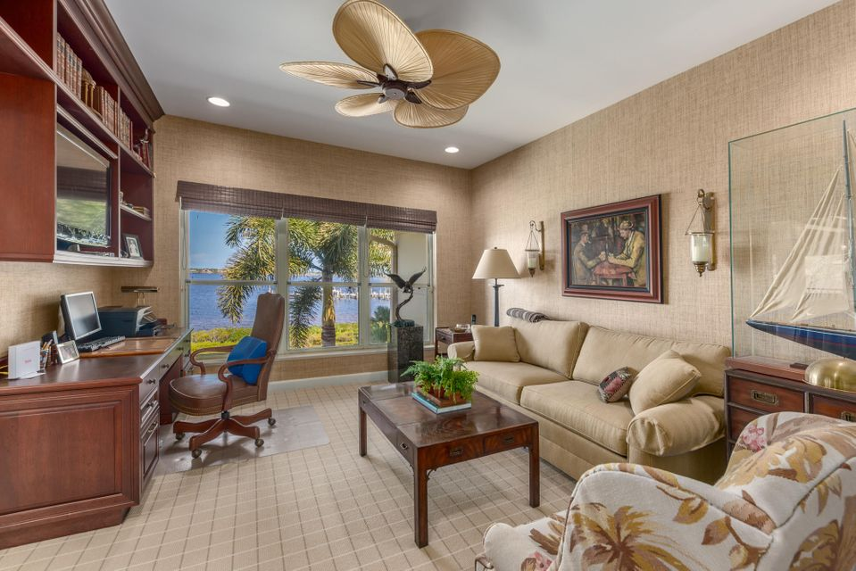 HARBOUR RIDGE PALM CITY