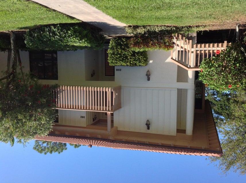 362 Brackenwood Circle  Palm Beach Gardens FL 33418