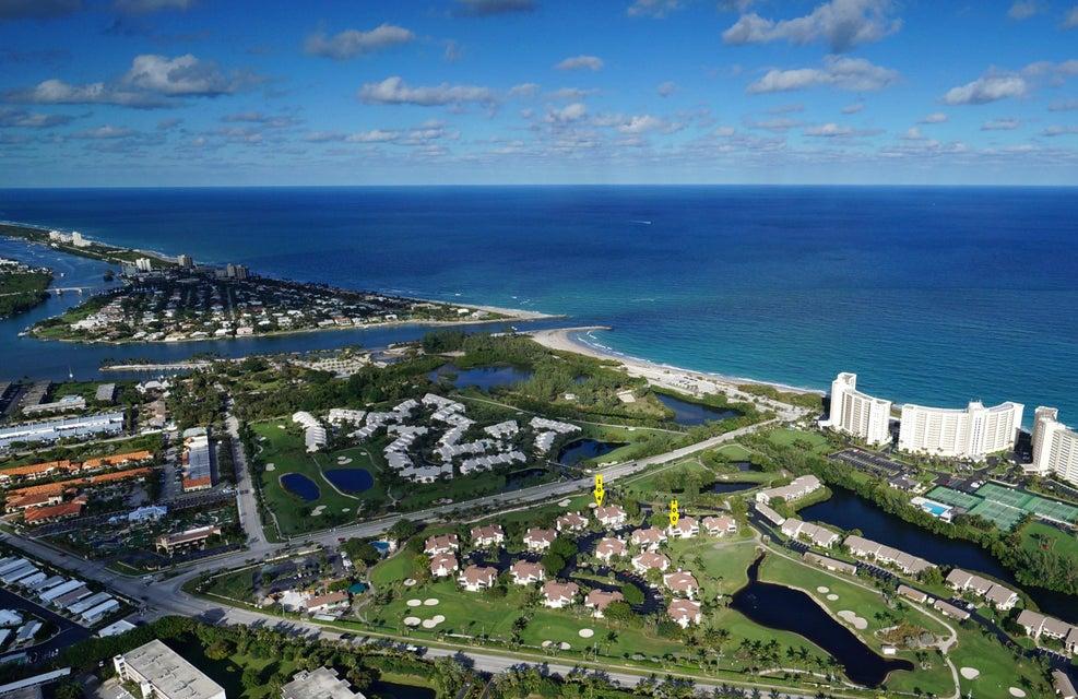 Home for sale in Jupiter Dunes Jupiter Florida
